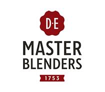master-blenders